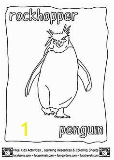 penguin Google 検索