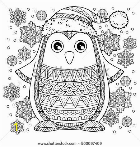 Penguin Coloring Pages Fresh Coloring Pages for Girls Lovely Printable Cds 0d – Fun Time Penguin