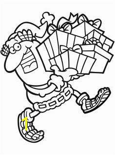 Little Caesars Coloring Pages 39 Best What Would Little Caesar Do Images On Pinterest
