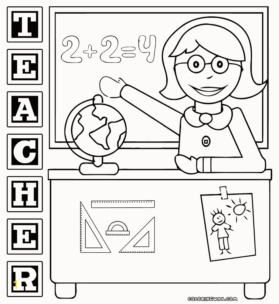 Little Caesars Coloring Pages Awesome 30 Inspirational Little Caesars Coloring Pages Little Caesars Coloring Pages