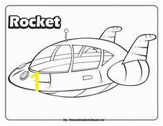 Little Einstein Coloring Pages Little Einsteins Rocket Little Einsteins Birthday Twin Birthday Baby