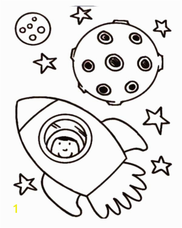 Little Einsteins Rocket Ship Coloring Page Rocket Ship Coloring astronaut Inside Rocket Ship Coloring Page