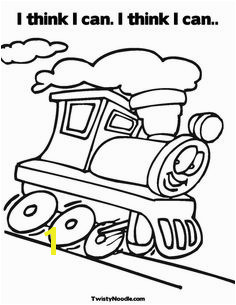 little engine that could coloring pages Google Search Train Coloring Pages Coloring For Kids