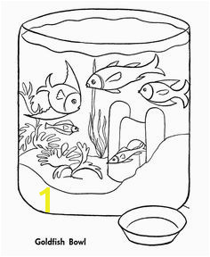 Fish Coloring Page Heart Coloring Pages Flower Coloring Pages Animal Coloring Pages Coloring Pages To Print Free Printable Coloring Pages