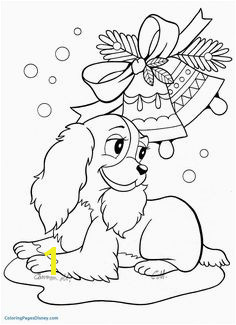Princess Ariel Coloring Pages Free – From the thousands of images on line about princess