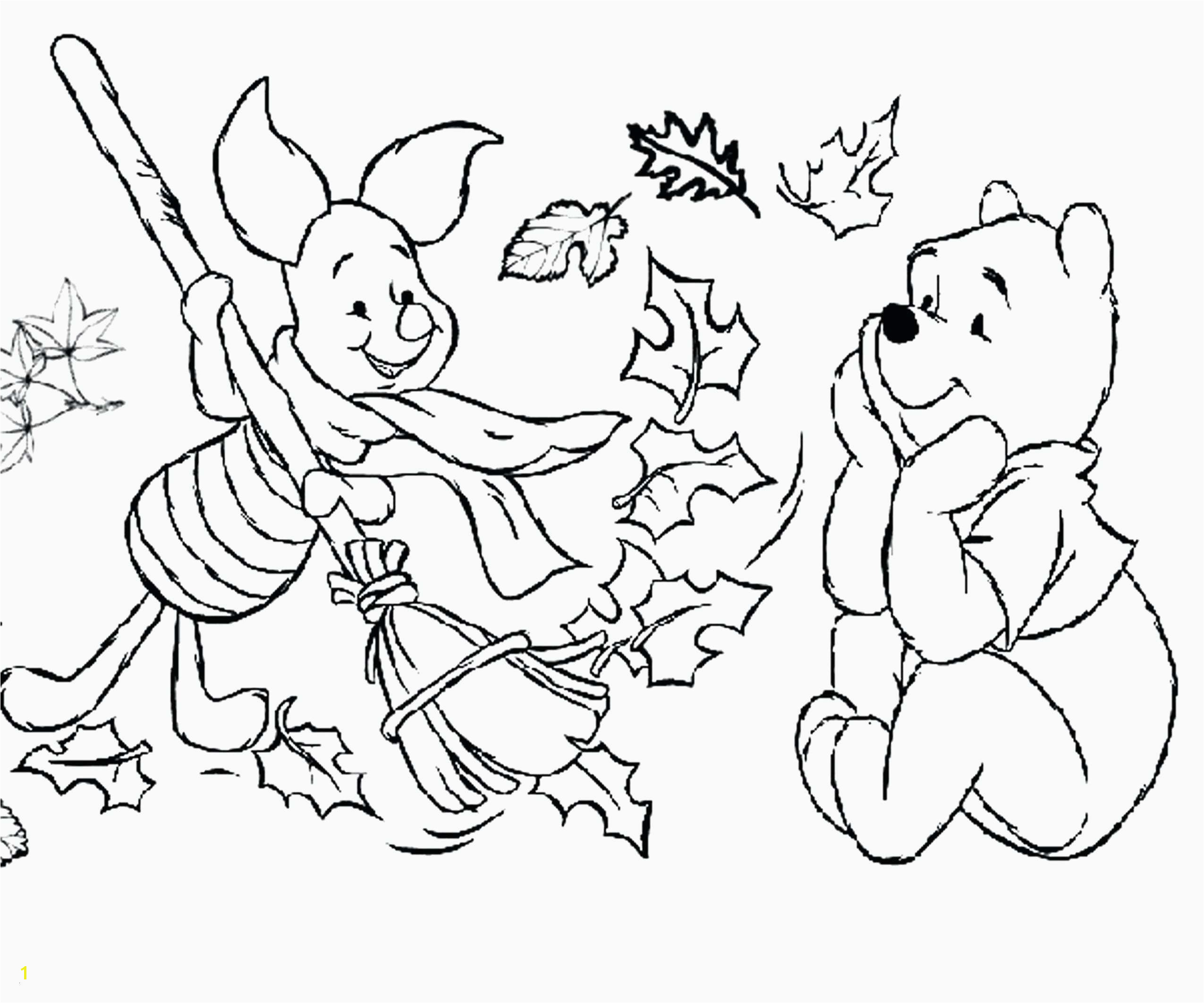 Tiana Coloring Pages Fall Coloring Pages 0d Page for Kids Inspirational Kidsboys Preschool Colouring Fancy