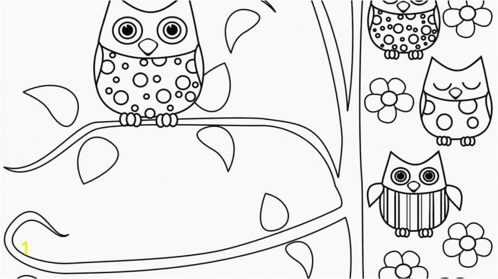 Living and Nonliving Things Coloring Pages Unique Living and Nonliving Things Coloring Pages Picture