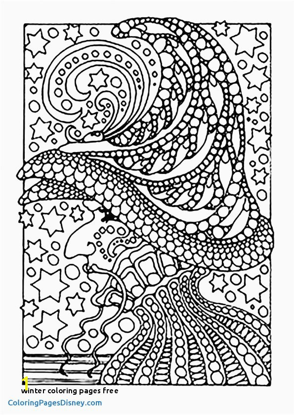 Winter Coloring Pages Free Lolirock Coloring Pages