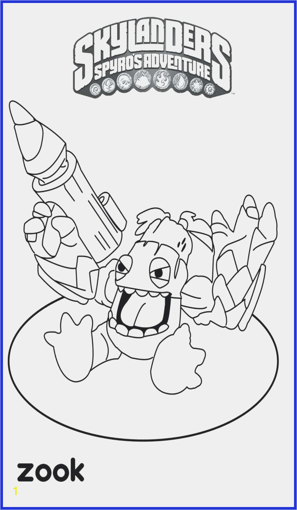 Looney Tunes Thanksgiving Coloring Pages Gallery Looney Tunes Printable Coloring Pages – Coloring World