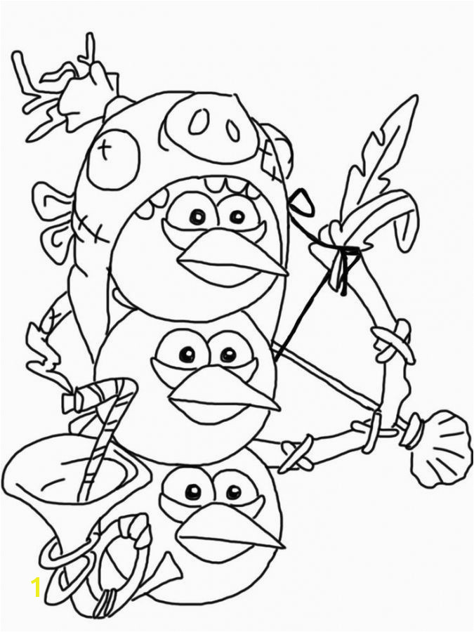 Looney Tunes Thanksgiving Coloring Pages Fresh 623 Best Fun Coloring