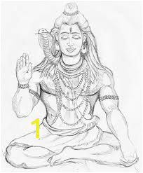 dancing shiva colouring pages Google Search