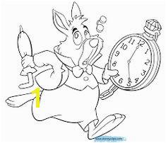 Image result for alice in wonderland coloring pages Cheshire Cat Drawing Alice In Wonderland Characters
