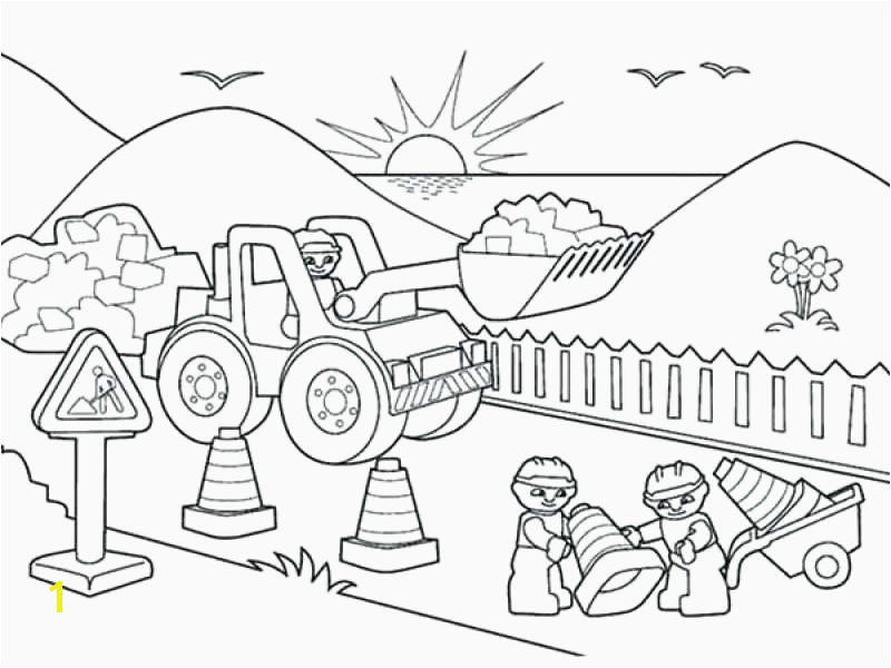 Monster Jam Coloring Page Awesome Mail Truck Coloring Page Lovely Tipper Truck Full Od Sand Coloring