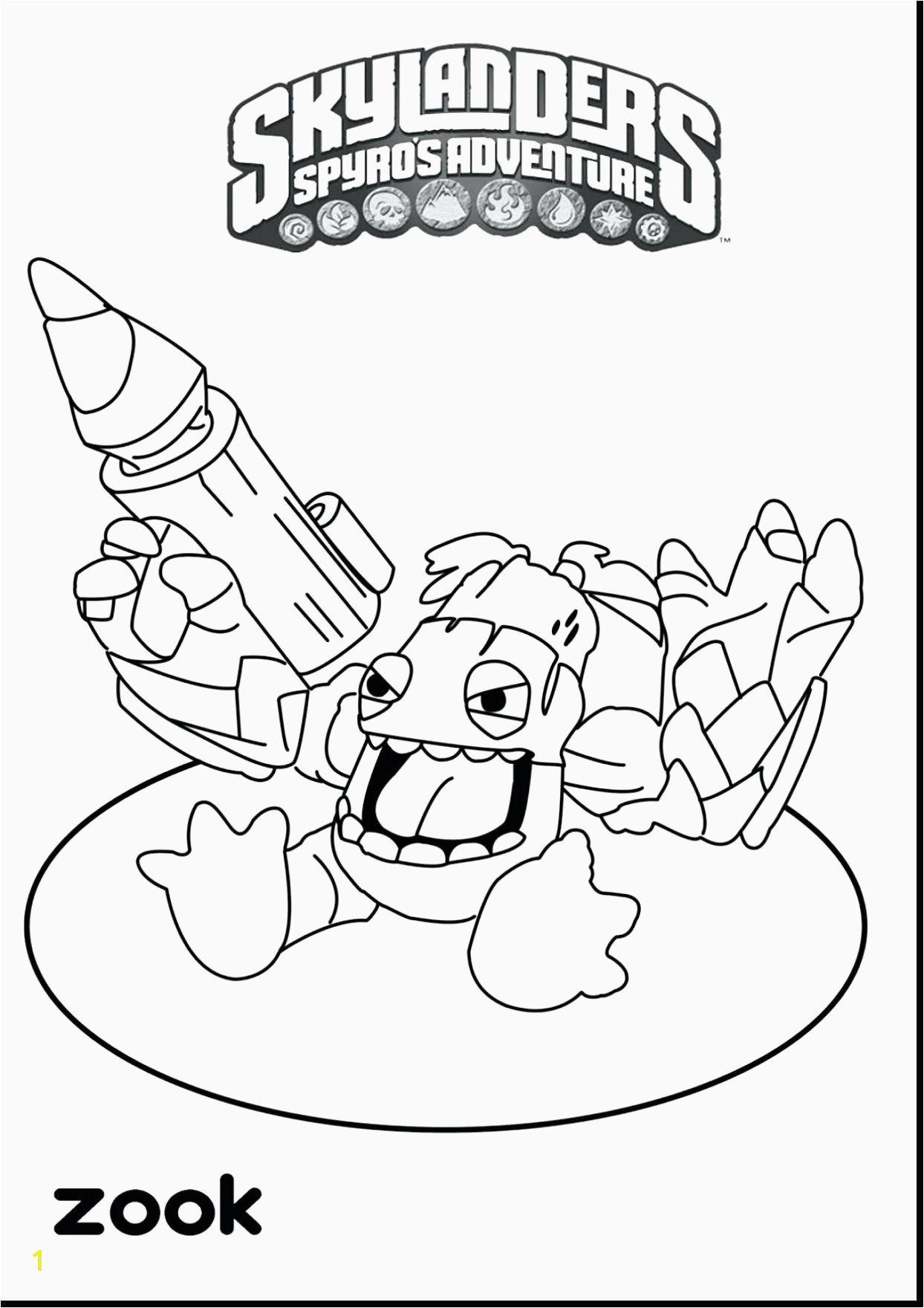 Make A Pizza Coloring Page Thank You Coloring Pages Gallery thephotosync