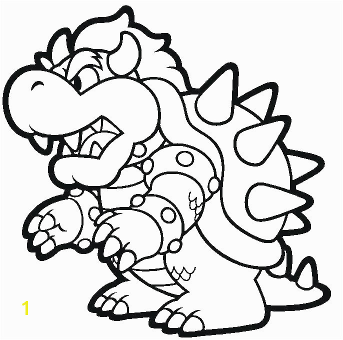 brothers coloring pages best of printable super games pictures yoshi mario unique 3 o d colouring line