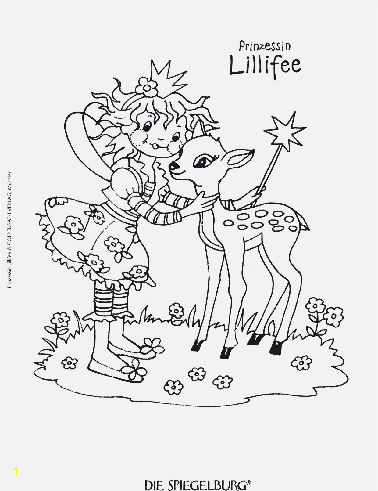 Malvorlagen Kinder Paw Patrol Beispielbilder Färben Prinzessin Lillifee Ausmalbilder Und Malvorlagen Pinterest
