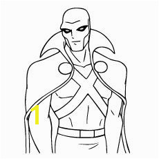The Manhunter Batman Coloring Pages Free Coloring Pages Printable Coloring Pages Page line