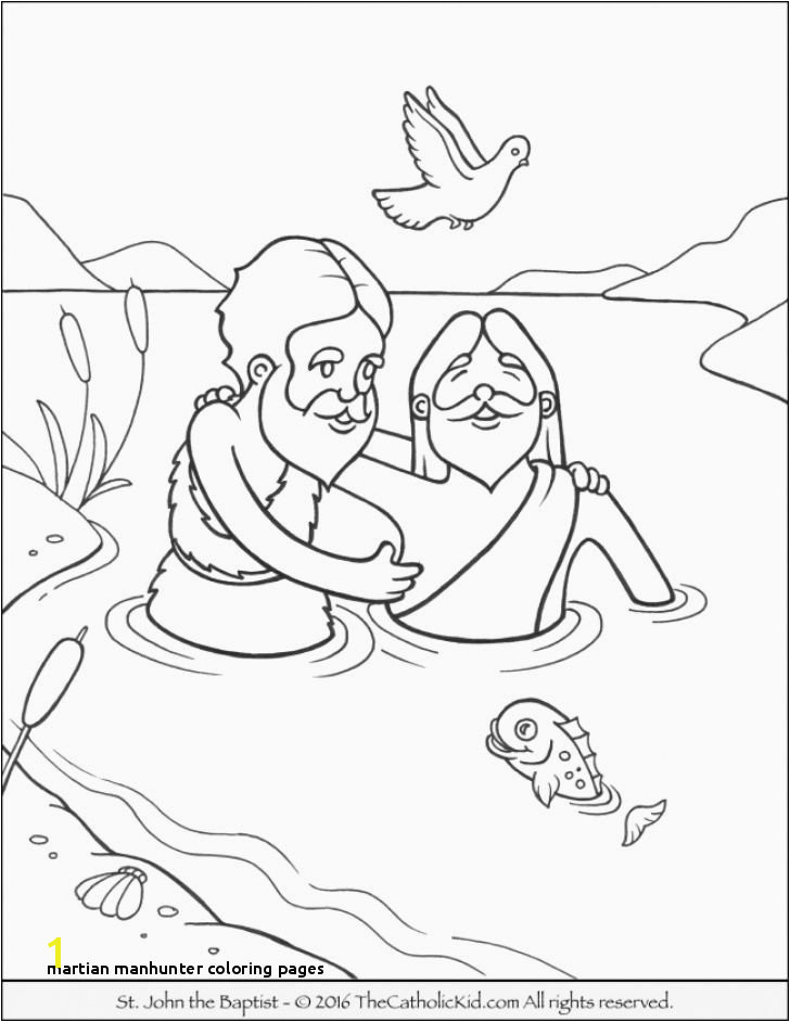 Martian Manhunter Coloring Pages 30 Martian Manhunter Coloring Pages