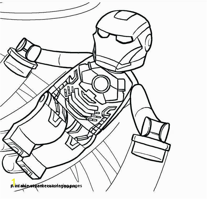 Free Marvel ic Coloring Pages Coloring Pages Superheroes Beautiful 0 0d Spiderman Rituals You