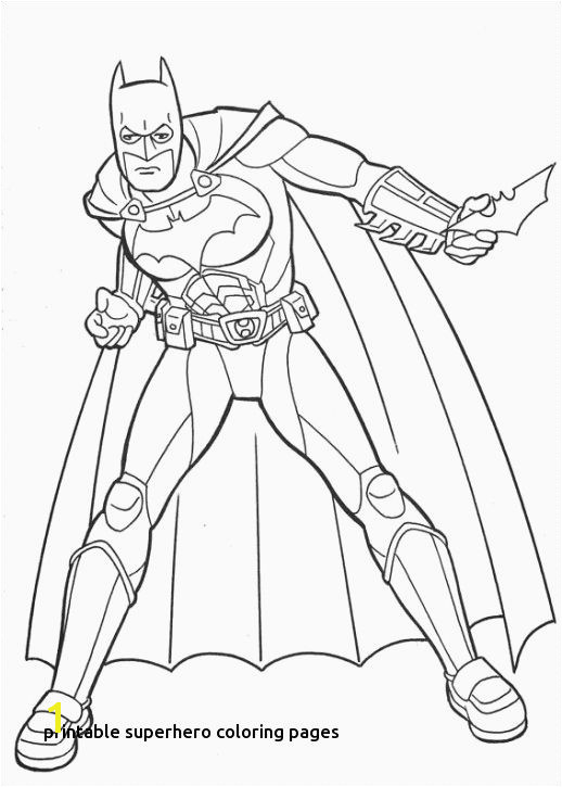 Marvel Superhero Coloring Pages Inspirational Marvel Superhero Coloring Pages Inspirational Super Hero Coloring Marvel Superhero