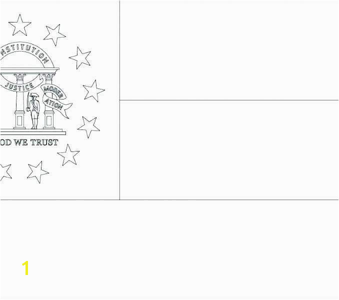 coloring page french flag to print fresh printable flag template printable coloring united states america