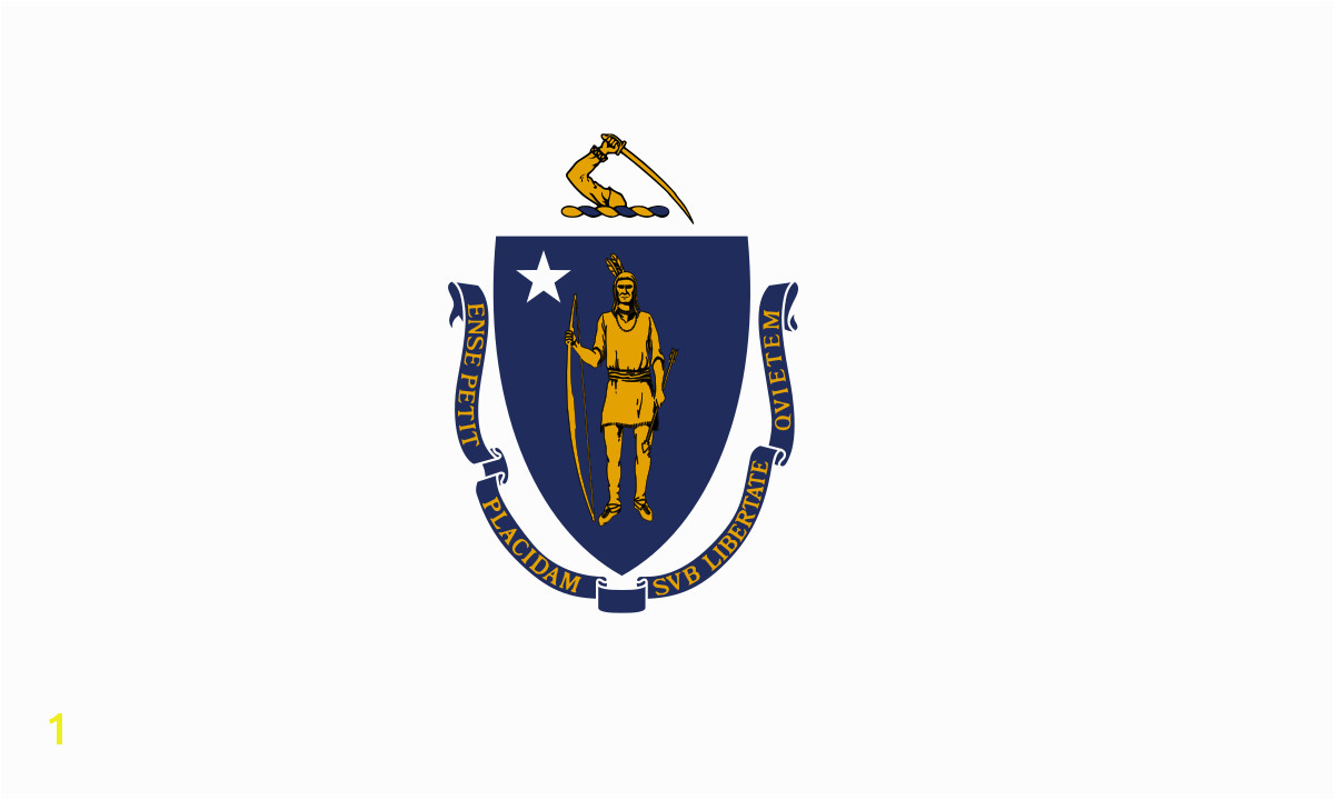 1200px Flag of Massachusettsg