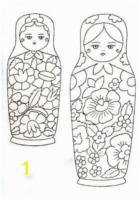 bonecas chinesas Printable Coloring Pages Coloring Pages For Kids Coloring Sheets Adult