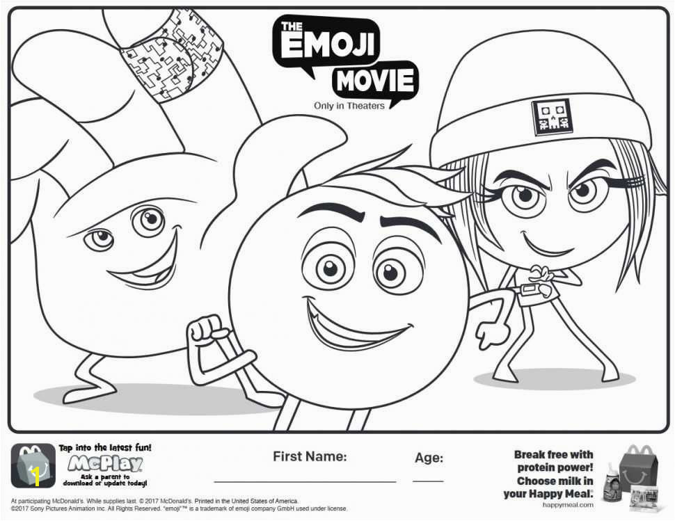 Mcdonalds Coloring Pages Fresh Coloring Pages Amazing Fall Coloring Pages Printable Rustic Best Mcdonalds Coloring