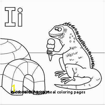 Mcdonalds Happy Meal Coloring Pages Happy Meal Coloring Pages Luxury Mcdonalds Coloring Pages Best Old