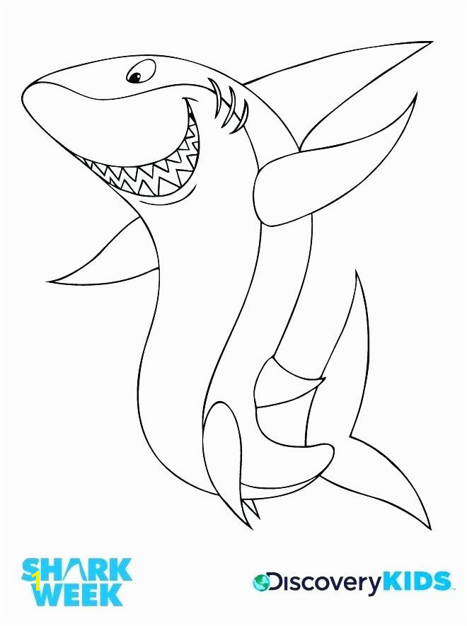 megalodon coloring pages coloring pages coloring page new coloring shark beautiful coloring pages to print luxury