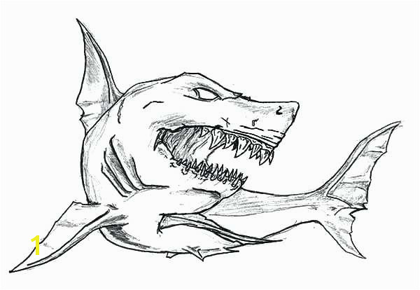 Megalodon Coloring Pages Gallery Coloring Pages To Print Megalodon Coloring Sheets