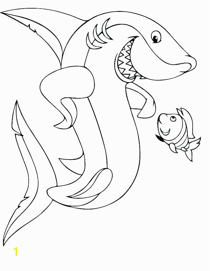 megalodon coloring pages coloring pages coloring pages shark great white pictures to print monster truck coloring