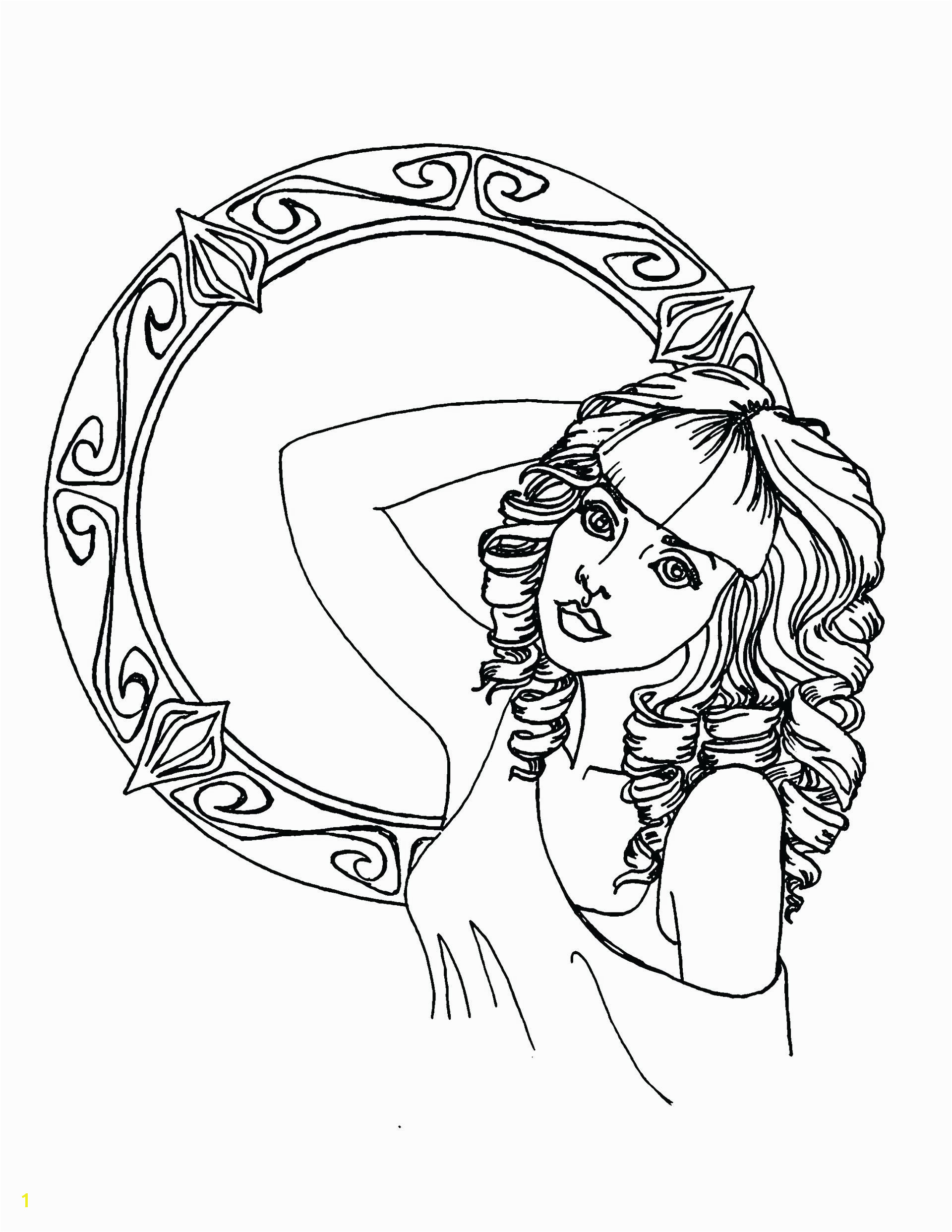 contemporary coloring book pages model coloring melanie martinez coloring book pages melanie martinez cry baby coloring