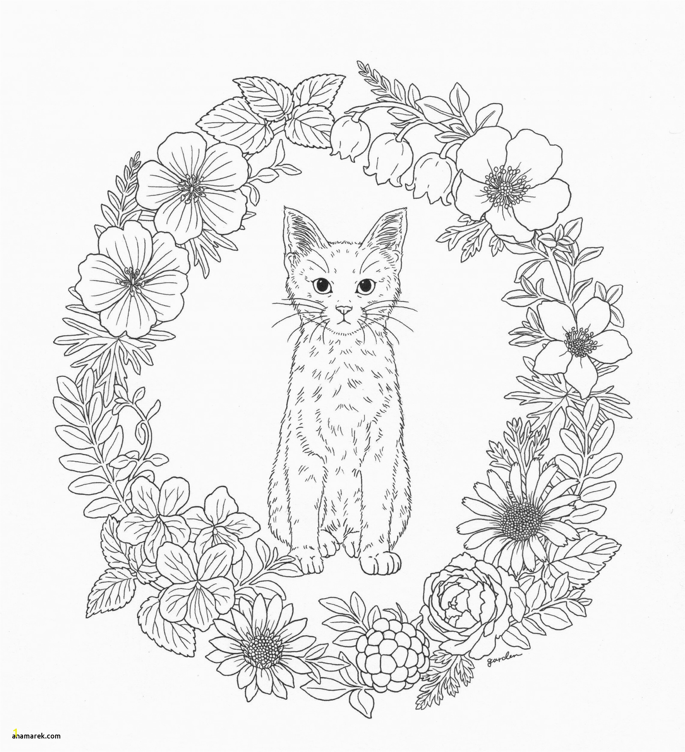 18lovely Crybaby Coloring Book More Image Ideas Crybaby Coloring Book Fresh Melanie Martinez