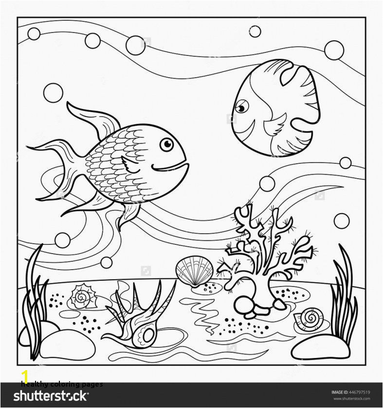 Health Coloring Pages Awesome Healthy Coloring Pages New Fitnesscoloring Pages 0d Archives Health Coloring Pages