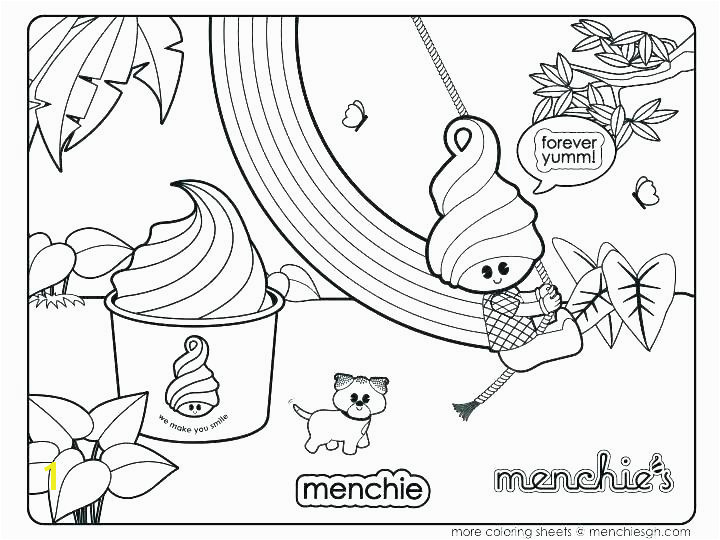 yogurt coloring page yogurt coloring page picture frozen pages frozen yogurt colouring pages yogurt coloring page