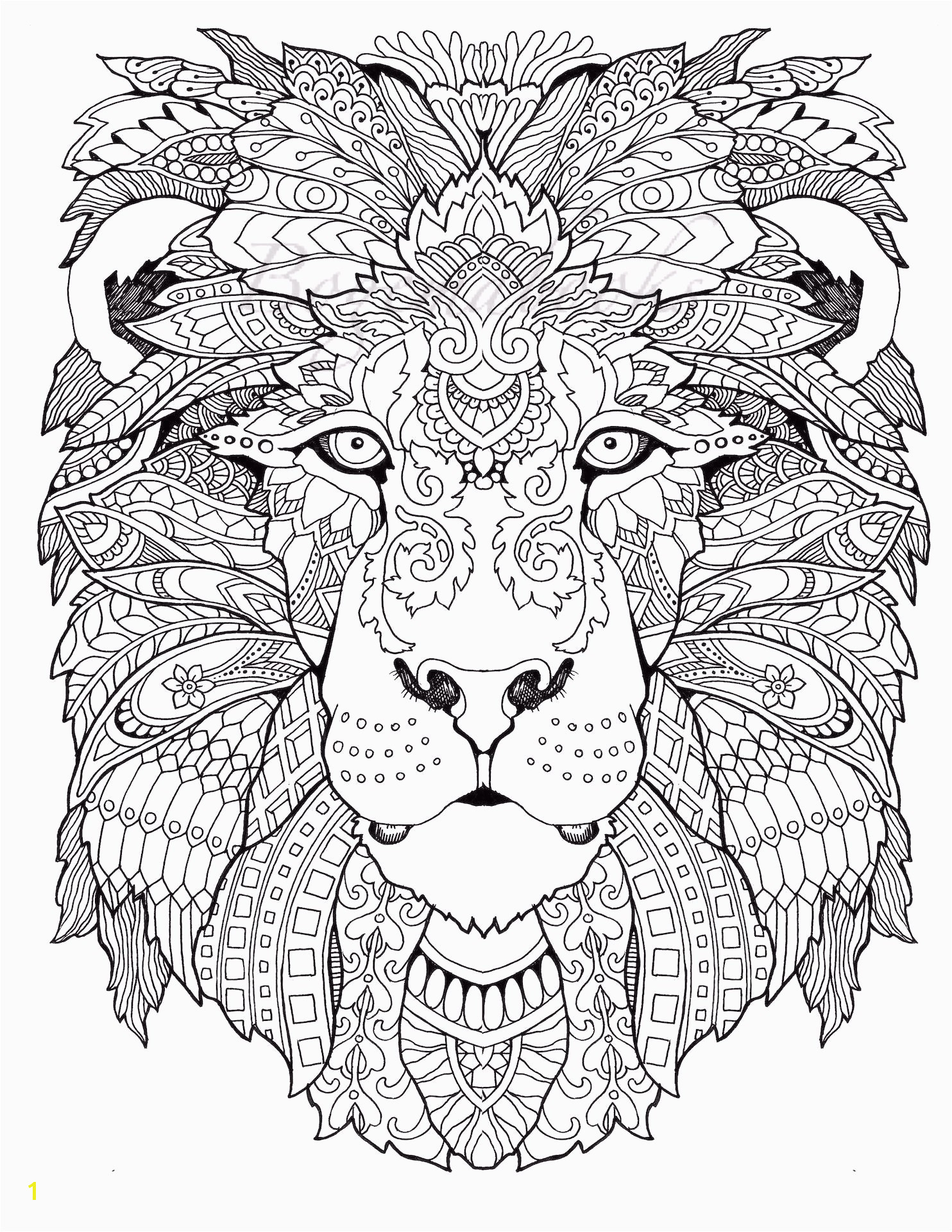 Book Colouring Page Printable Color Pages for Adults Awesome Fall Coloring Pages 0d Page