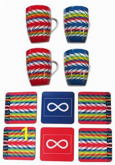 Metis Flag Coloring Page 13 Best Authentic Metis Products Images On Pinterest