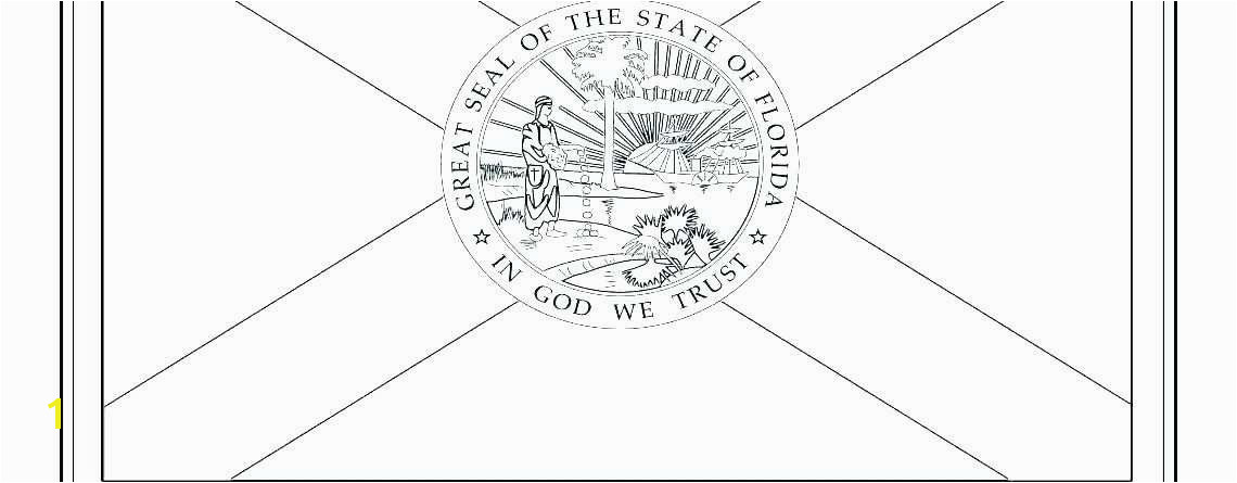 Manitoba Flag Coloring Page Inspirational Florida Coloring Page Crayola State Coloring Pages Awesome State Manitoba