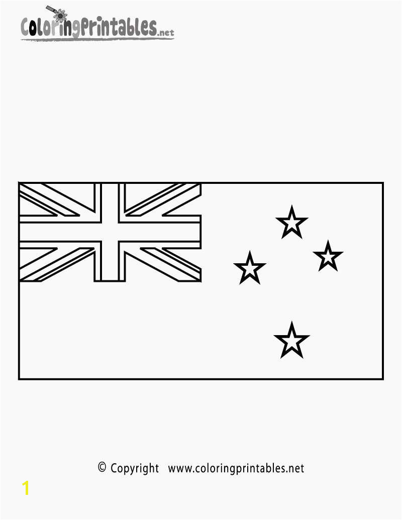 Manitoba Flag Coloring Page New Printable Australian Flag Fresh Coloring Page Flag Australia