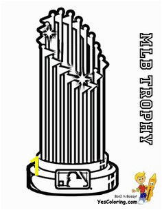 New Pro NL Baseball Coloring For You to Print Free coloring pages baseball Major League Slide crayon on sports coloring pages New York Mets