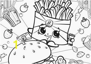 Shopkins Coloring Pages Pdf Kids Coloring Pages Pdf Inspirational Shopkins Coloring Pages Pdf