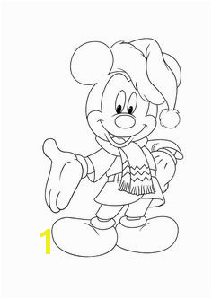 grown up christmas coloring pages Navidad Disney Mickey Mouse Coloring Pages Disney Coloring Pages