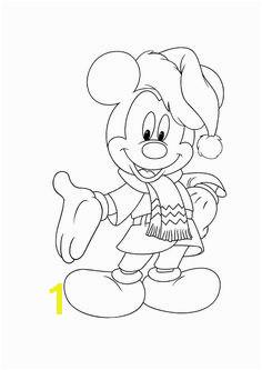 grown up christmas coloring pages Navidad Disney Mickey Mouse Coloring Pages Disney Coloring Pages