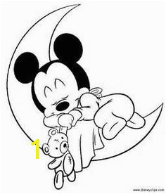 Baby jacket paint and embroidery Mickey Coloring Pages Disney Coloring Pages Printables Coloring Pages