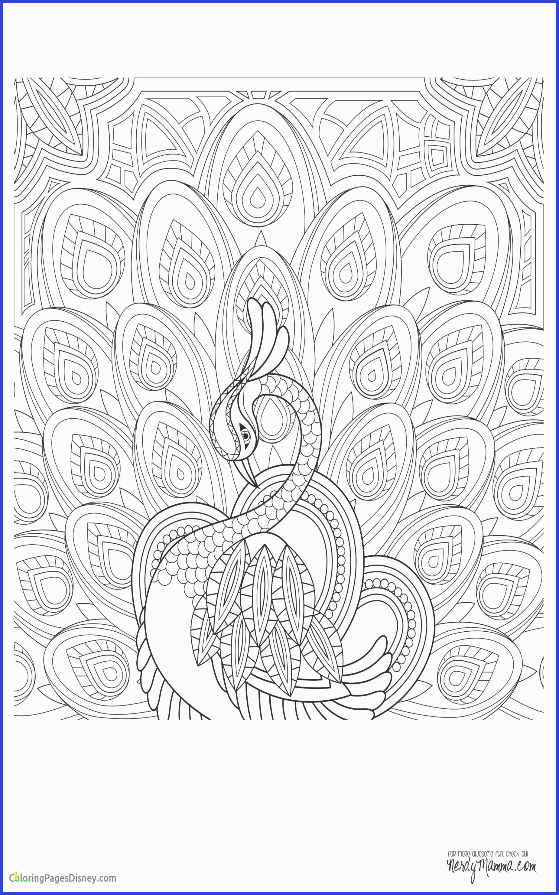 Halloween Coloring Pages From Disney Beautiful Printable Home Coloring Pages Best Color Sheet 0d – Modokom