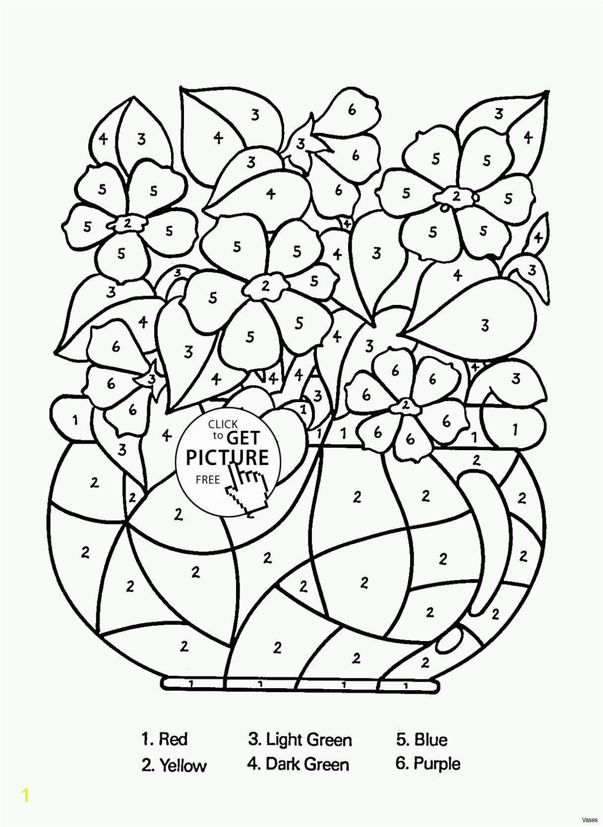 Microbiology Coloring Pages Cornucopia Coloring Pages to Print Unique Print Coloring Pages