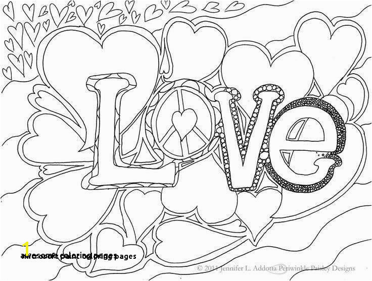Microsoft Paint Coloring Pages Coloring Page Page 481
