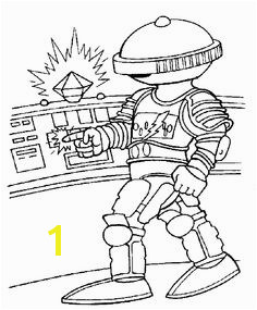 Power Ranger Coloring Page Diy Craft Projects Diy Crafts Crafts For Kids Arts
