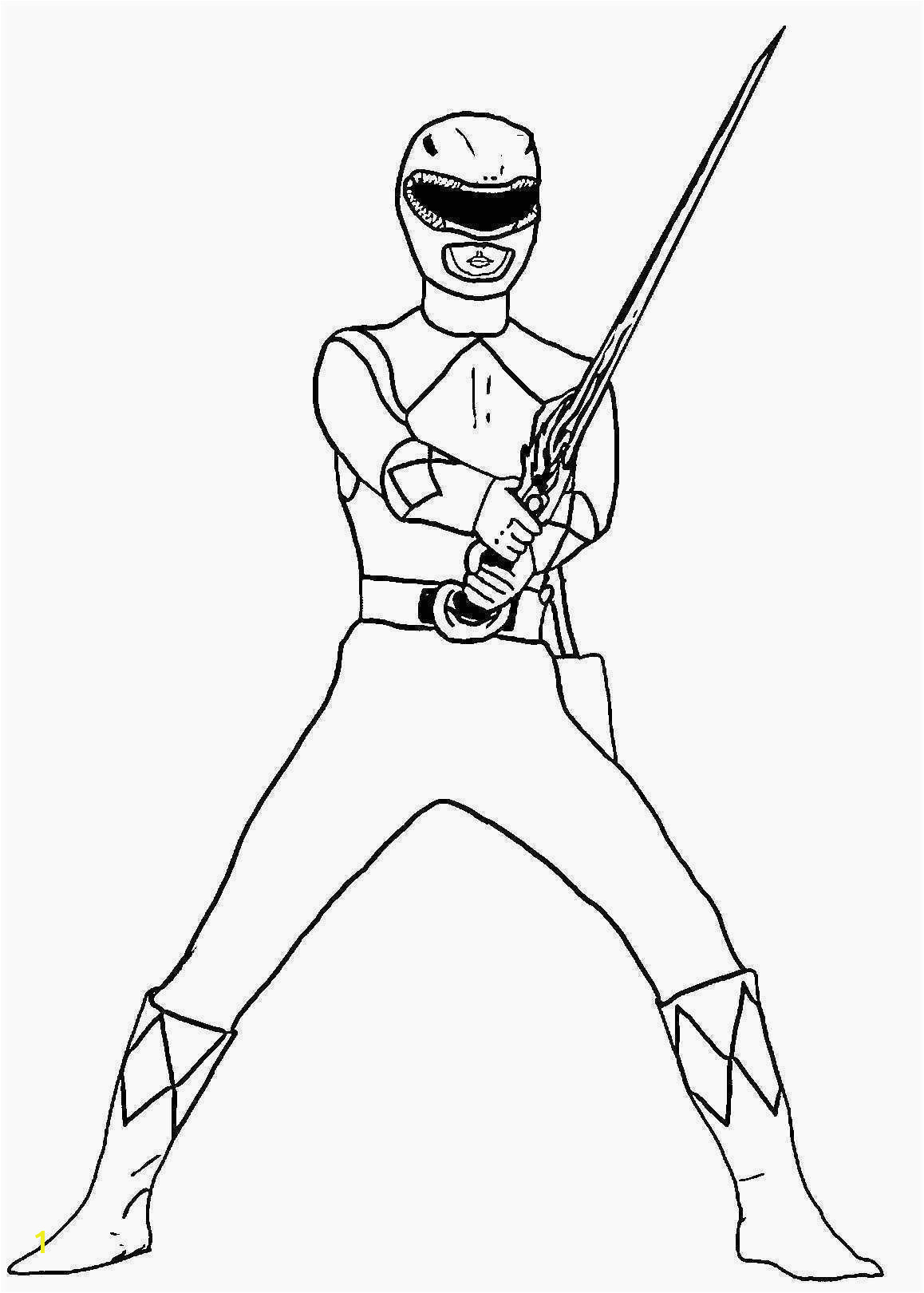 Power Rangers Samurai Coloriage Beautiful 27 Power Rangers Printable Coloring Pic Dbz Coloring Pages